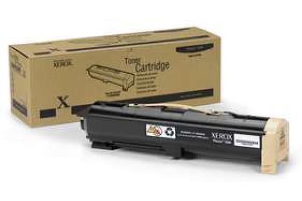 XEROX Toner schwarz 113R00668 Phaser 5500 30´000 Seiten
