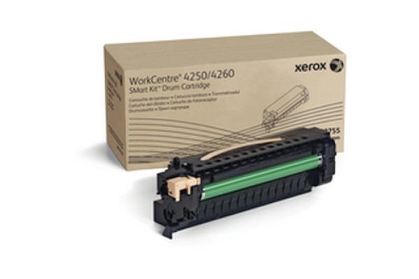 XEROX Drum schwarz 113R00755 WorkCentre 4260 80´000 Seiten