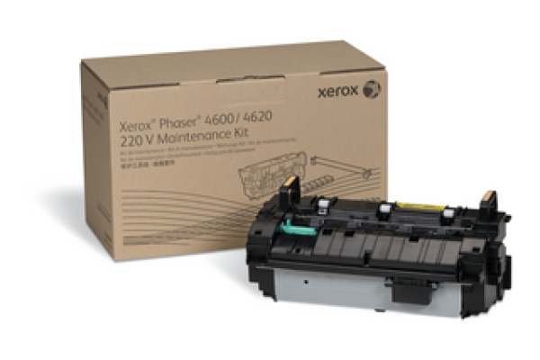 XEROX Fuser Maintenance-Kit  115R00070 Phaser 4600 150´000 Seiten