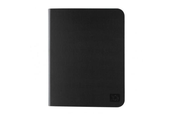 XQISIT Universal Tablet Case 18255 black