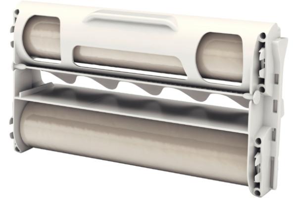 XYRON Laminier-Kassette A4 18644 beidseitig 10m