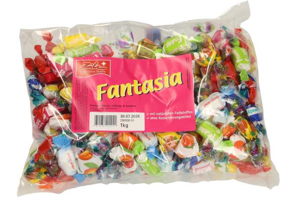 ZILE Fantasia 352620 1kg