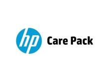 Care Packs/Service