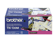 Toner farbig BROTHER