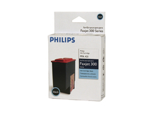 Tinte Original PHILIPS