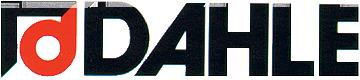 DAHLE Hebelschneidmaschine 561 00561.6 35 Blatt 440x265mm