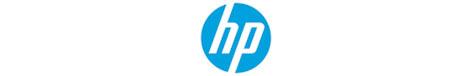HP Toner-Modul 128A schwarz CE320A Color LJ Pro CM1415 2000 S.