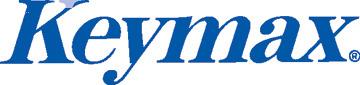 KEYMAX RMC-Toner-Modul magenta C9733A zu HP CLJ 5500 12000 Seiten