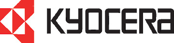 KYOCERA Maintenance-Kit MK-3160 ECOSYS P3045dn 300000 Seiten