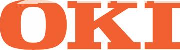 OKI Drum cyan 46857507 C824 834 844 30000 Seiten