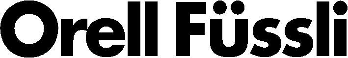 ORELL-FÜSSLI Arbeitsrecht DE 130x180mm 783280073681 Schweiz