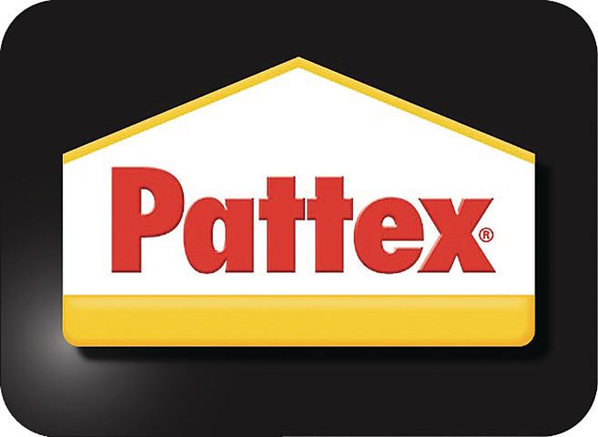 PATTEX Glas Sekundenkleber PSV1C 3g
