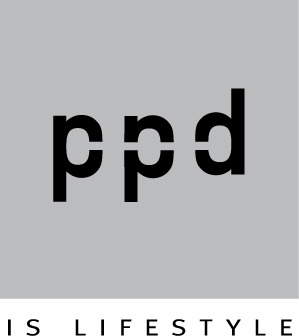 PPD Servietten 33x33cm 7871 Grill 20 Stück