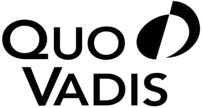 QUO-VADIS Taschen17 Notizen intensiv QV721005 10x17cm