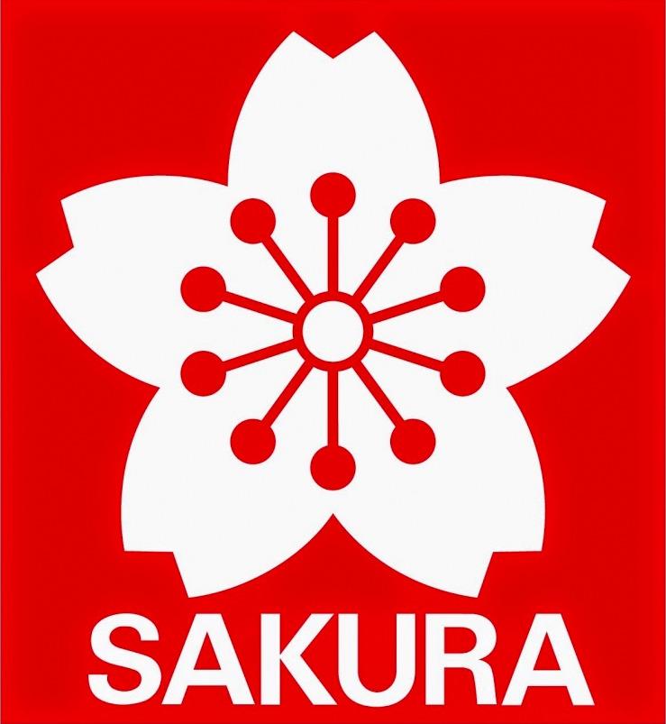 SAKURA Fineliner Pigma Micron 0,3mm XSDK0229 grün
