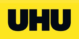 UHU Textilkleber 48665