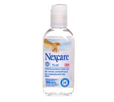 3M Desinfektionsgel Nexcare N-DES75 75ml