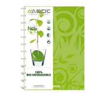 ADOC 6055.15