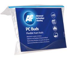 AF PCB025