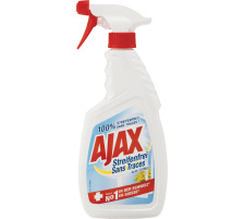 AJAX Glasreiniger 8543 500ml