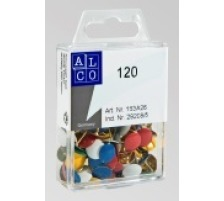 ALCO 153A26