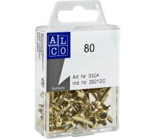 ALCO 332A