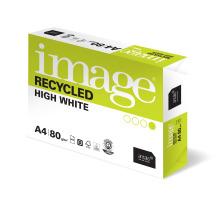 ANTALIS Image BA Recycled HW A4 468429 80g 500 Blatt