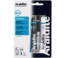 ARALDITE 50632-00000