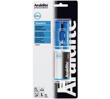 ARALDITE 50633-00000