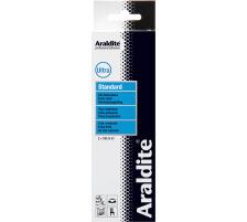 ARALDITE 50634-00000
