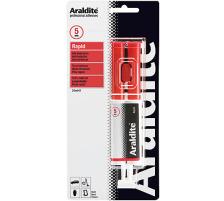 ARALDITE 50636-00000