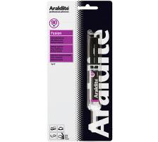 ARALDITE 50640-00000