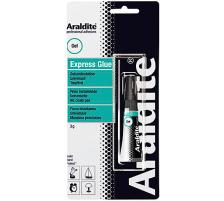 ARALDITE 50679-00000