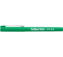 ARTLINE EK-200-G