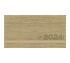 AURORA Novoplan Stingray 1W/2S 2021 1713 fr/nl/en/de/it/es 9x16,5cm