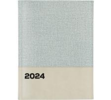 AURORA Business Quartet 1W/2S 2021 2913 fr/nl/en/de/it/es 17,5x22,5cm
