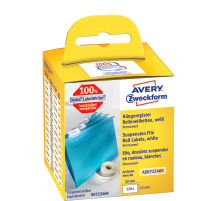 AVERY AS0722460