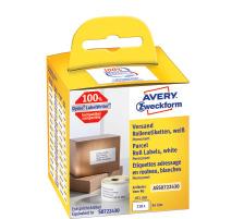 AVERY ASS0722430