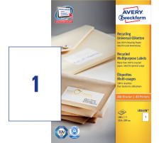 AVERY LR3478