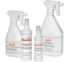 BEREC 910