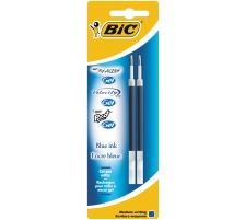 BIC 862229