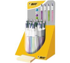 BIC 902128