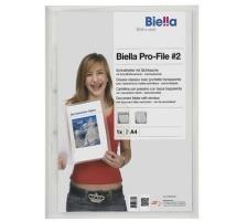 BIELLA 164402.03