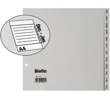 BIELLA 0196412.90