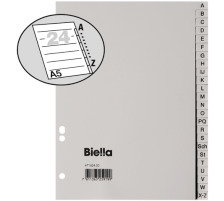 BIELLA 471524.00