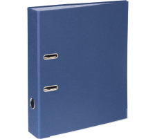 BIELLA Bundesordner Space 7cm CB0001.07 dunkelblau A4