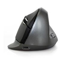 BIOXAR CM0005-Black