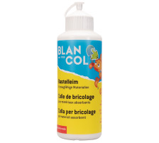 BLANCOL 31305