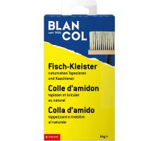 BLANCOL 31335