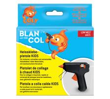 BLANCOL 32406